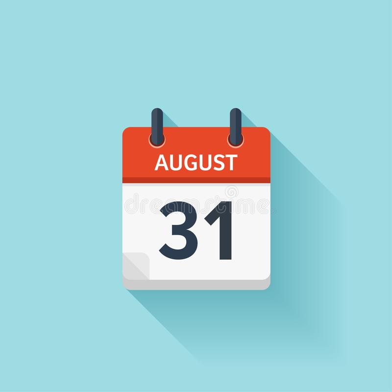 Date and time functions in PHP