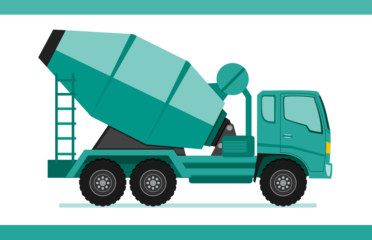 Constructors and destructors in PHP